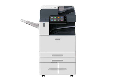 Image button that links to Buy Copier page