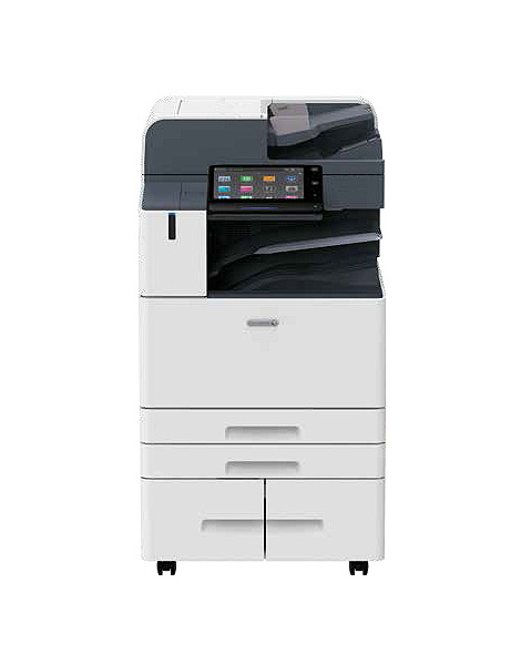 Buy copier