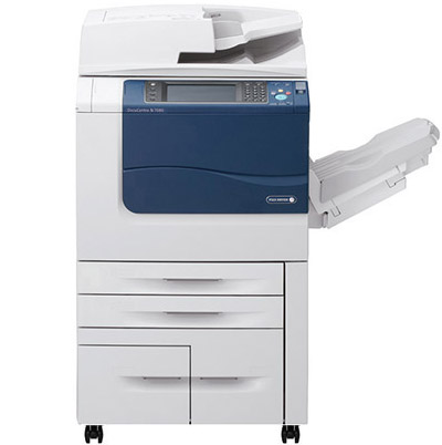 Heavy duty Fuji Xerox DocuCentre-V 7080 Copier